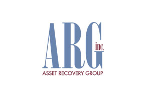 Asset Recovery Group