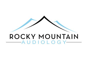 Rocky Mountain audiology