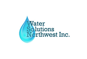 Water solutions NW