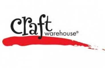reviews-craft-warehouse