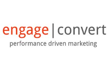 reviews-engage-convert