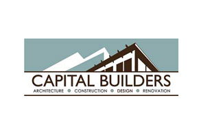 clients-capital-builders