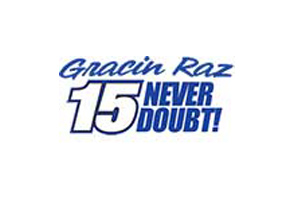 clients-gracin-raz-racing