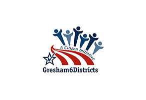 clients-gresham-6-districts