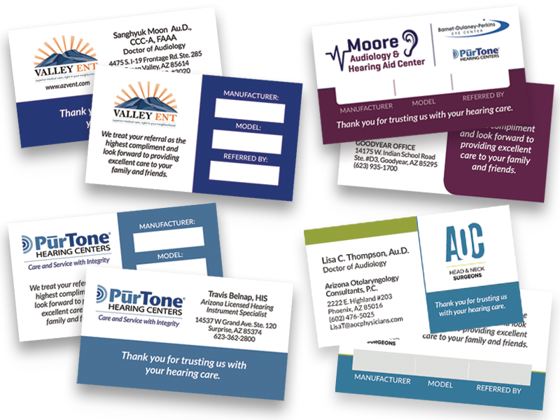 referral-cards