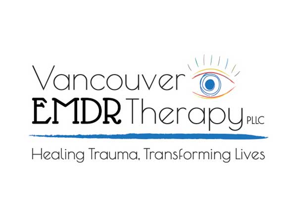 vancouver-emdr-therapy
