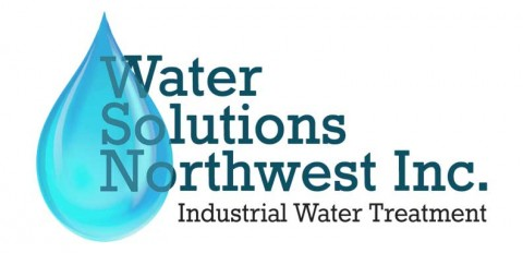 Water Solutions Northwest
