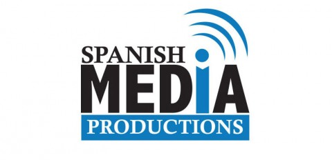 Spanish Media Productions