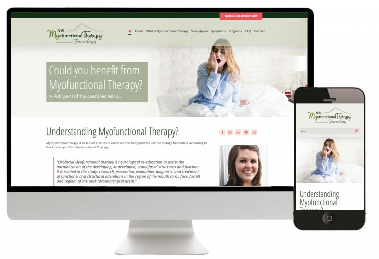 wed-design-NWmyofuntional-therapy