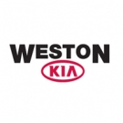 clients-weston-kia