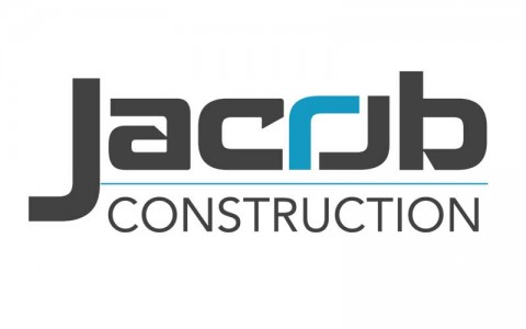 Jacob-Construction-logo