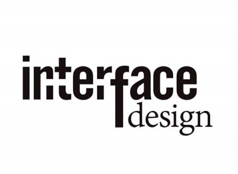 interface-design-logo