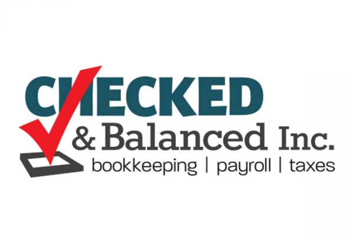 Checked-and-balanced-logo