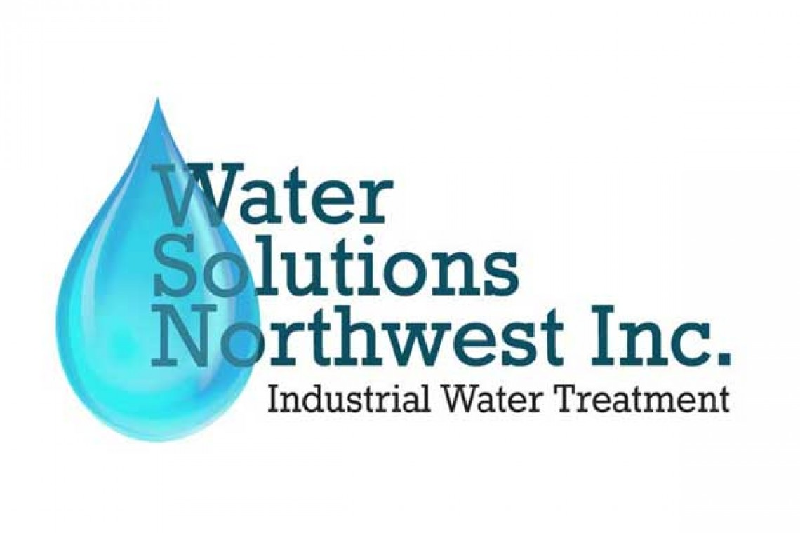 water-solutions-northwest-logo