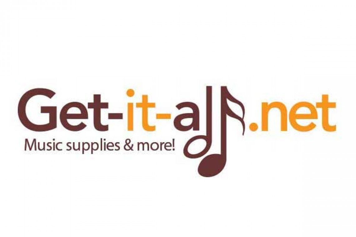 get-it-all-net-logo