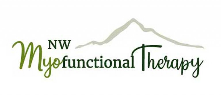 NW-Myofunctional-Therapy-logo